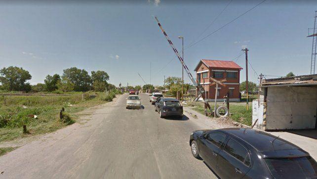 Encontraron en el barrio toba a un hombre asesinado de una puñalada en el pecho
