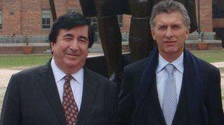 controversial. Jaime Durán Barba, asesor de Mauricio Macri, se despachó con una fuerte descripción del votante duro de Cristina Kirchner.