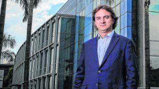 dio la cara. Batista hizo un extenso mea culpa en un artículo publicado en Folha de Sao Paulo.
