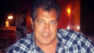 Ofrecen una recompensa de 250.000 pesos por datos del cuñado prófugo de De Vido
