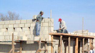 Por cada vivienda se generan entre tres y cinco puestos de trabajo.
