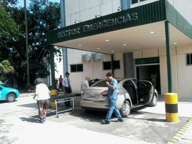 Orán. La coordinadora de Epidemiología de Salta confirmó ambos casos.