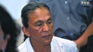 presente. Milagro Sala lleva más de un año y medio de detención en el penal de Alto Comedero.