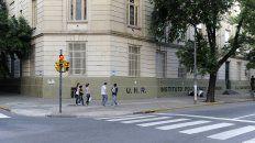 La convocatoria será hoy, desde las 20, en la esquina de Ayacucho y avenida Pellegrini.