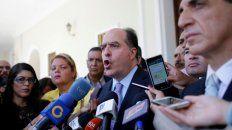 la empresa contratada para la eleccion en venezuela revelo que el resultado fue manipulado