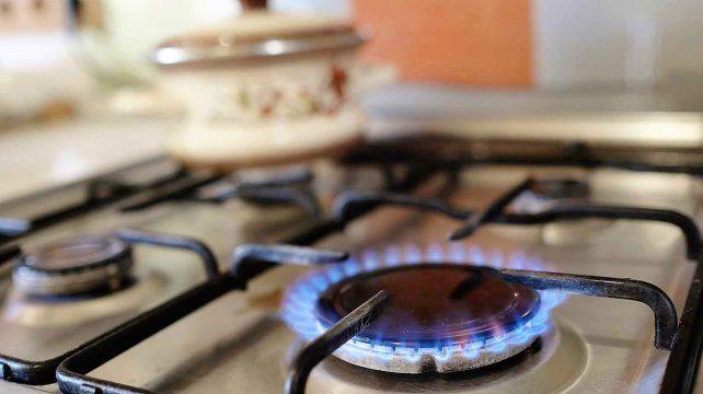 La Defensoría del Pueblo había alertado sobre cinco aumentos juntos en la tarifa de gas