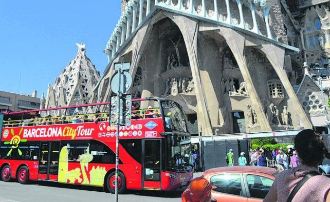 Polémica por ataques contra el turismo