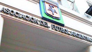 ¿Se posterga el inicio de la Superliga una semana más?