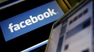 Facebook ahora prueba en Estados Unidos un detector de noticias falsas