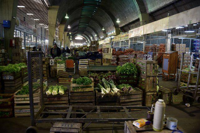 La Agencia Santafesina de Salud Alimentaria hace dos años que viene detectando irregularidades.