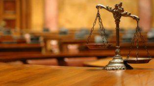 Decisión del Tribunal Colegiado 3.