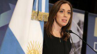 Vidal señaló que se desvirtuó el espíritu de las Paso: La gente vota dos veces lo mismo