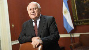 Criticamos a Macri por el impacto de sus medidas en sectores populares, dijo Lifschitz