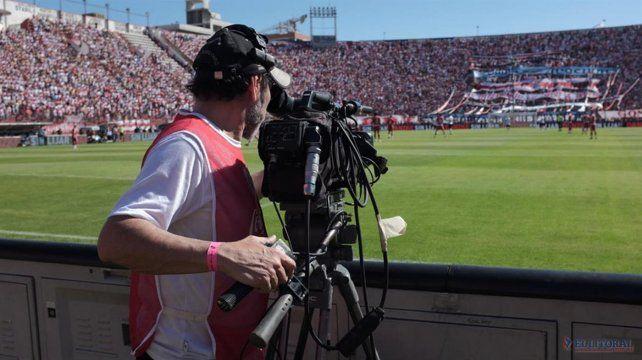 Fox y Turner quieren limitar la difusión de los goles en las redes sociales