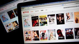 Netflix cambia y desde septiembre los valores estarán en pesos