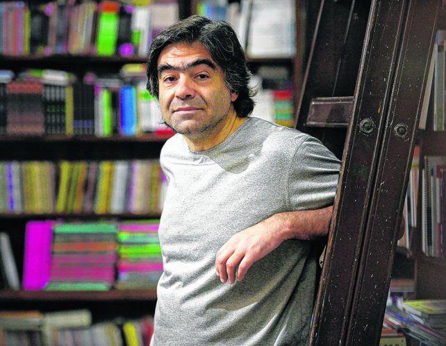 Tatián afirma que uno de los aspectos centrales de la gesta de Córdoba fue su carácter emancipatorio.