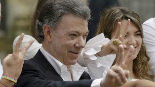A declarar. Santos irá a indagatoria por pedido de un senador preso.