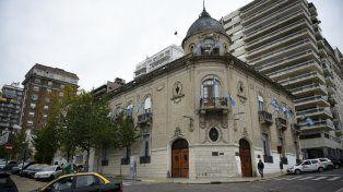El Concejo renueva 13 bancas.