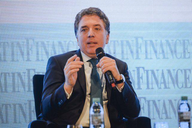 Reformas poselectorales que entusiasman al sector empresario