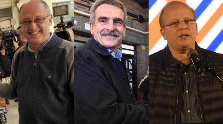 Las mesas testigo del socialismo anticipan un claro triunfo de Cambiemos en Santa Fe