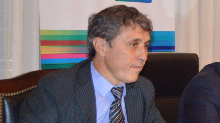 En San José del Rincón el precandidato más votado fue Silvio González