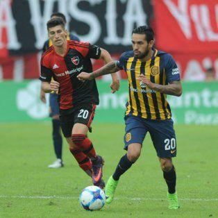 Central arrancará la Superliga el sábado 26, mientras que Newells lo hará el lunes 28.