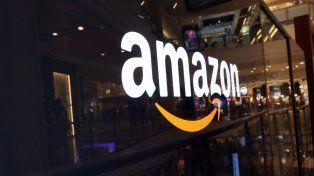 Amazon quiere destronar a Ticketmaster en la venta de entradas en línea
