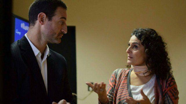 Sukerman y López piden acciones contra los tarifazos