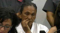 el fiscal apelo la prision domiciliaria para milagro sala