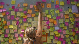Identifican a los argentinos que resultaron heridos en el atentado terrorista en Barcelona