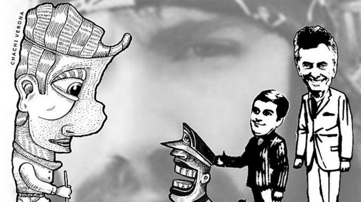 Una agenda fundacional y pública en derechos humanos para la democracia