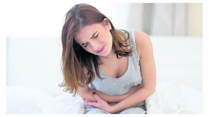 En muchos casos el diagnóstico de endometriosis llega tarde