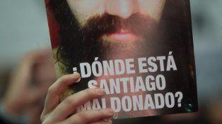 La Comisión Interamericana de Derechos Humanos intervendrá en el caso Maldonado