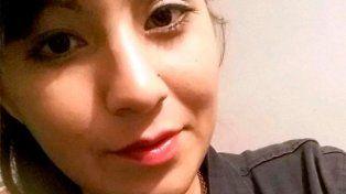 Ni una menos. Paola Álvarez fue hallada sin vida luego de estar desaparecida desde mayo.