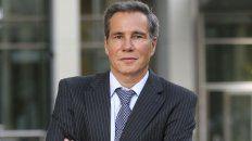 El fiscal Alberto Nisman apareció muerto en su departamento del edificio Le Parc, en Puerto Madero, el 18 de enero de 2015.