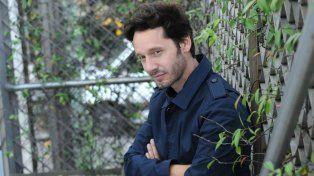 Benjamín Vicuña reveló por qué rechazó la propuesta de Netflix de trabajar en Narcos