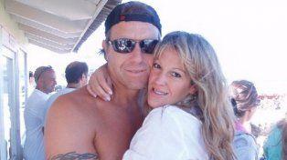 Miriam Lanzoni y Alejandro Fantino firmaron su divorcio y acordaron división de bienes