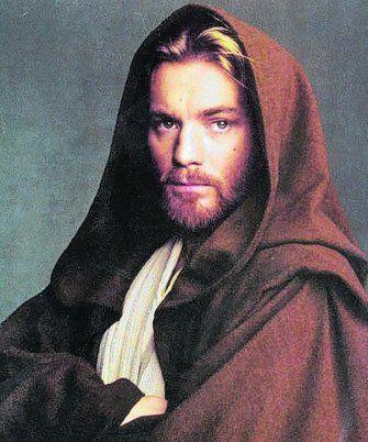 El regreso de Obi-Wan Kenobi