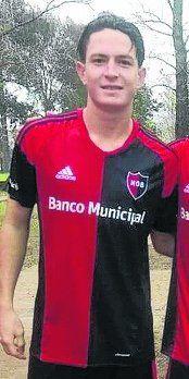 Moreno.