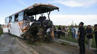final anunciado. Durante mucho tiempo antes del accidente los pasajeros habituales canalizaron quejas a través de numerosos medios.