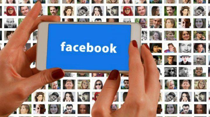 El alcance legal de la amistad en Facebook llegó hasta una Corte de Justicia