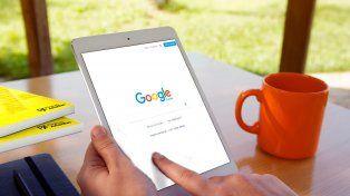 Google ofrecerá un cuestionario sobre depresión a quienes busquen sobre esa enfermedad