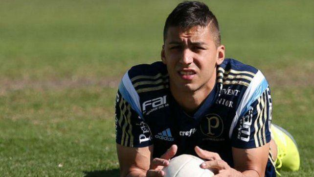 Canalla. Desde hoy Fernando Tobio será parte del equipo que conduce Montero.