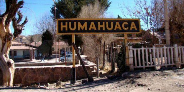 El fiscal de Humahuaca Diego Cussel ordenó que el cuerpo fuera trasladado a San Salvador de Jujuy para realizar la autopsia correspondiente.