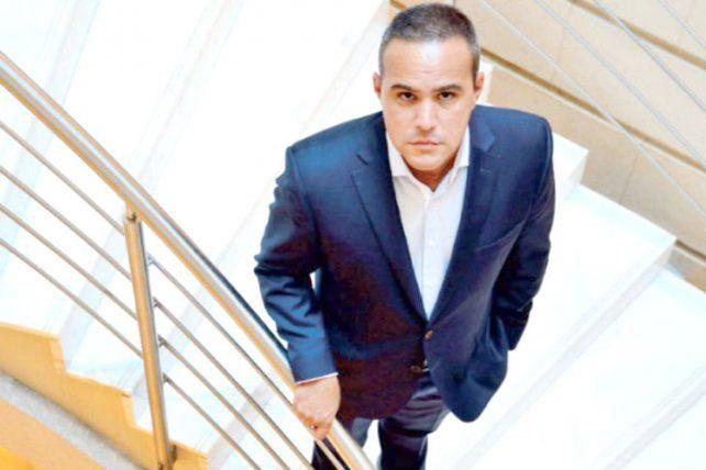 Mariano Martínez Rojas rompe el silencio: Si me presento a declarar mi vida corre riesgo.