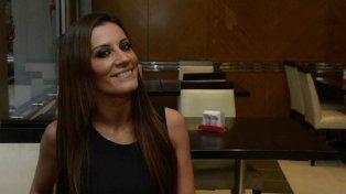 El affaire Latorre arrastró a Natacha Jaitt, quien dijo que la echaron de la radio