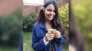 La prueba de ADN confirmó que uno de los acusados fue el que violó a Anahí
