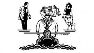 Concursos y quiebras: suben y cambian los paradigmas