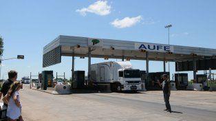 Confirman una condena millonaria contra Aufe por un accidente en la autopista a Santa Fe