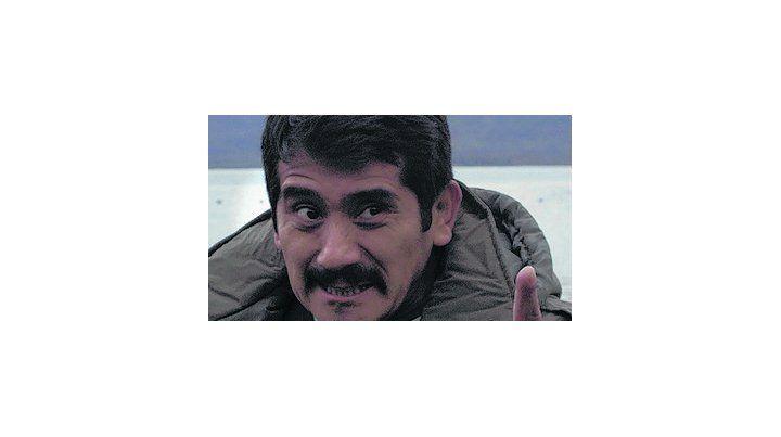 QTH. Guzmán